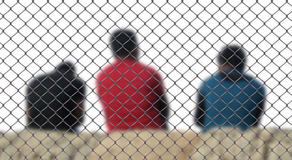 Bürgermeister Schneeberger fordert Abschiebung straffälliger Asylwerber